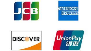 Japán legnagyobb hitelkártya-kibocsátója blokkláncot épít