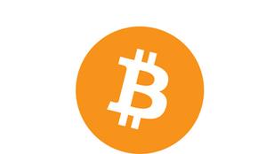 A Bitcoint is komolyan érintheti a recesszió, de gyorsan talpraállhat