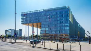 Részvény-visszavásárlási aukciót indít a Magyar Telekom