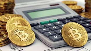 Kriptovaluta adózás - Minden egy helyen