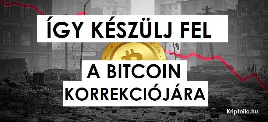 megragadta a bitcoin