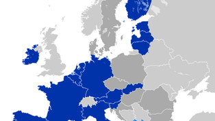 2022 végére állhat talpra az eurózóna