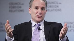Schiff: A bitcoin a bolondok aranya