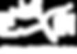 EXIN DFTS_logo_monocromo_negativo.png