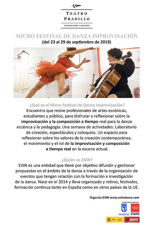 Maqueta_dossier_de_información_01_ciclom