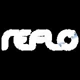 reflo logo white.png