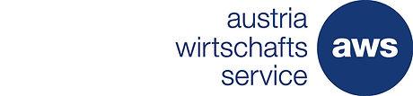 aws_Schrift_links_3Zeilig.jpg