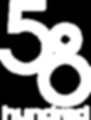 5800_Logo_Vertical_REV.png