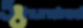5800_Logo_Horizonal_RGB.png