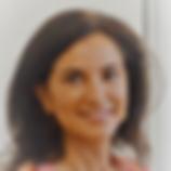 Teresa_Pêgo_(ACSS,_Coordenadora_da_Unida