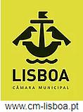 cm lisboa.PNG