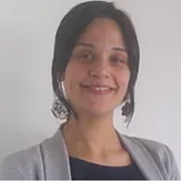 Ana Sofia Silva.png