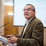 Mauro Serapioni (CES).png