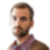 Hugo_Torres_(Jornal_Público).png