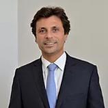 Ricardo Mestre (ACSS, Vogal do Conselho