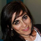 Ana Raquel Matos (CES).png