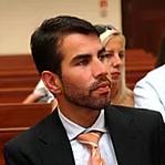 Paulo_Francisco_(Chefe_da_Divisão_de_Ino