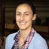 Helena_Guimarães_(ICAAM,_Universidade_de