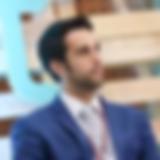 Cristiano_Marques_(SPMS_-_Serviços_Parti