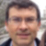 Renato_Gonçalves_(Comissão_de_Acesso_aos