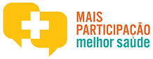 Logo_Projeto_horizontal_ecra_fundo branc