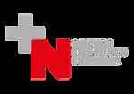 Logotipo_CHN.png