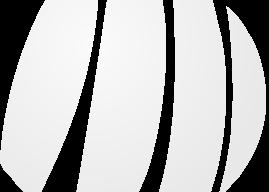Logo%20blanco_edited.png