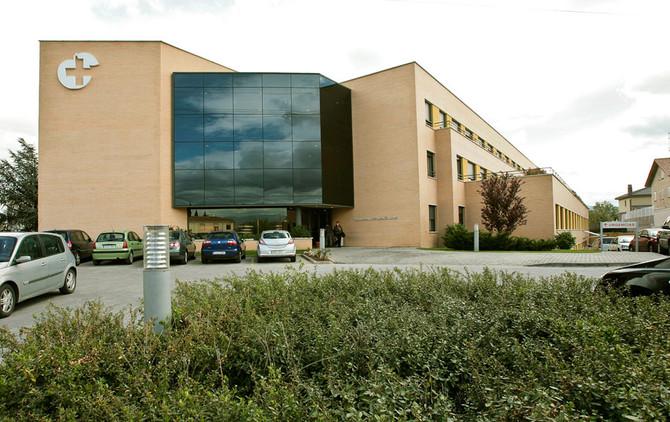 El hospital Viamed Los Manzanos programa una jornada de cirugía de muñeca en Logroño