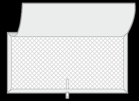 COL70140