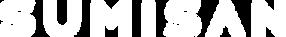 Sumisan Logo blanco.png