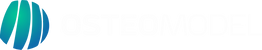 Logo blanco.PNG