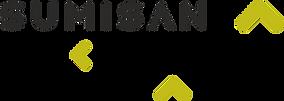 Sumisan Logo.png
