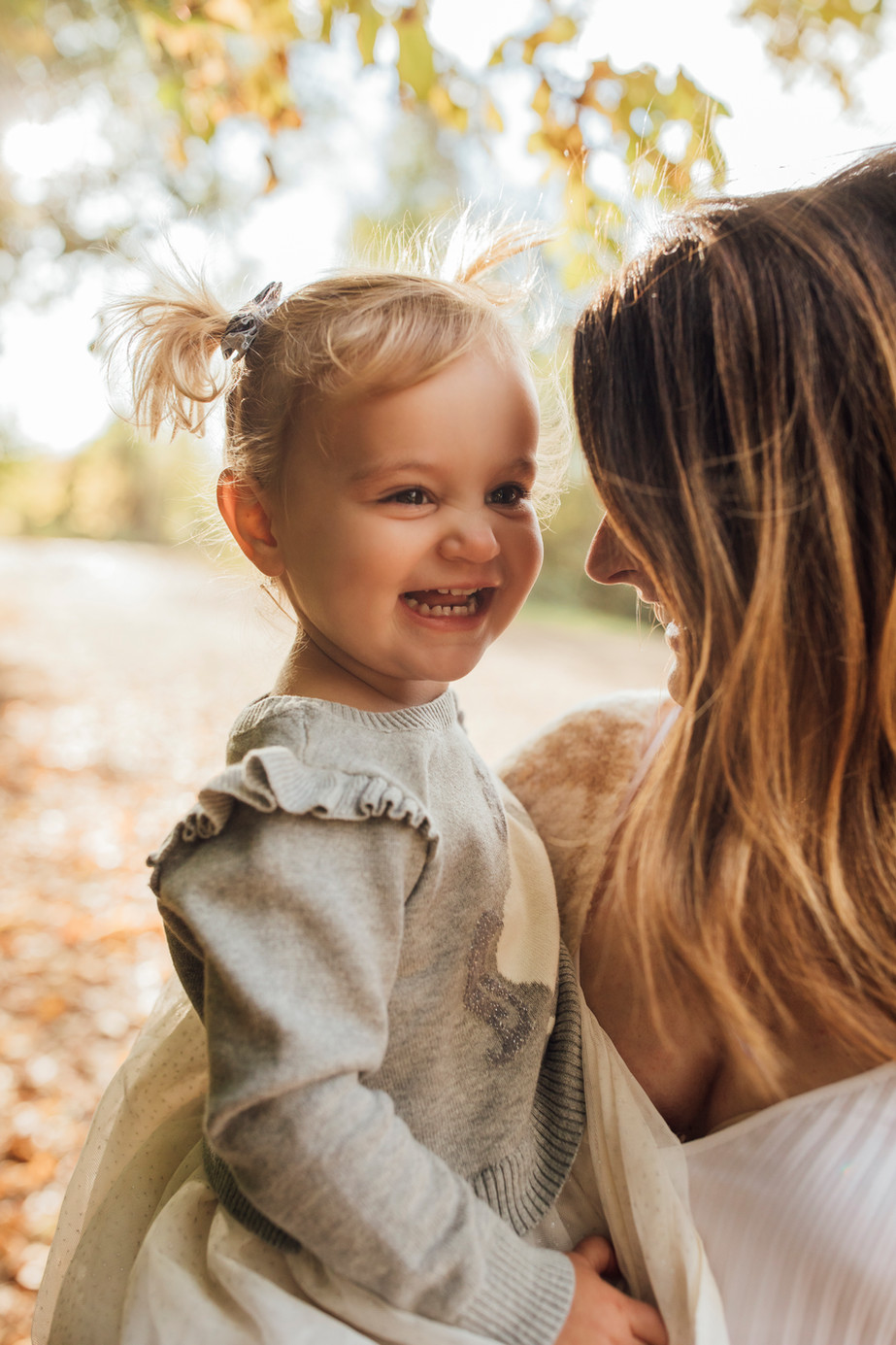 A Letter To My First Born: You Will Always Have My Love