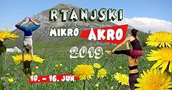 Mikro Akro