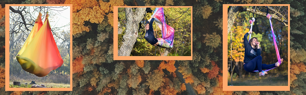 Autumn Is Here Facebook Cover (1).png