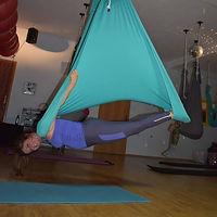 Fitness Relax Modriča