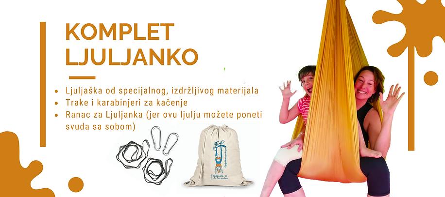 Copy of LEBDEĆI SISTEM.png