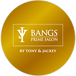 Bangs-Gold logo socmed.png