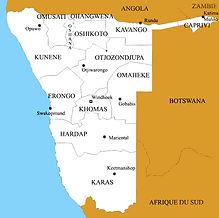 region-namibie.jpg