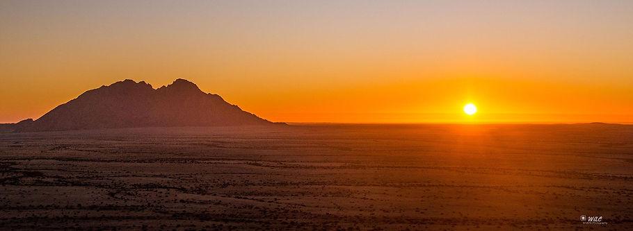 Namibia (2).jpg