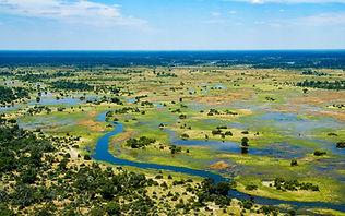 caprivi_strip_okavango_delta_namibia.jpg