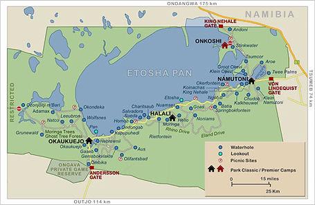 map-etosha-east-small.jpg