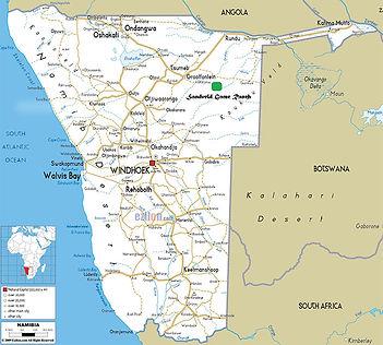 Namibia-road-map.jpg