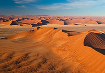 the-10-best-places-to-visit-in-namibia-i