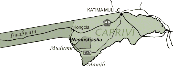 namushasha.png