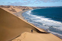 namibia-how-to-visit-where-sand-dunes-pl
