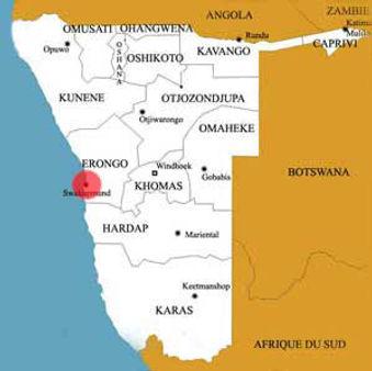 swakopmund-location.jpg