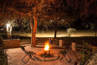 Lodge (3 of 3).jpg