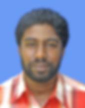 Ponnumony, Justin Jayaraj.jpg