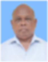 101-KUL-PET-Ph Passport Photo Master.jpg